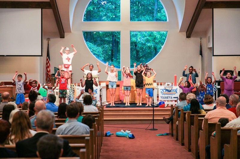 2018-06-03_[0150]_PUMC Splash Kingdom