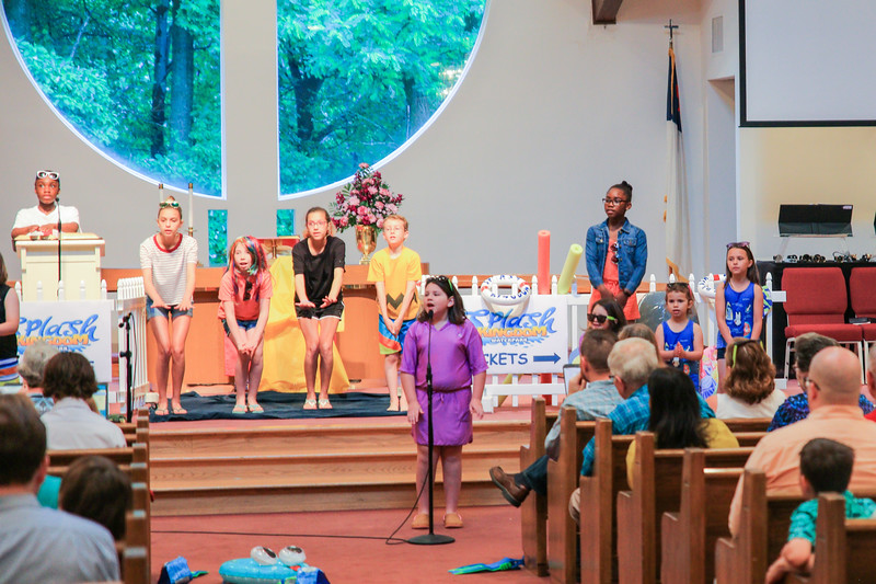 2018-06-03_[0106]_PUMC Splash Kingdom