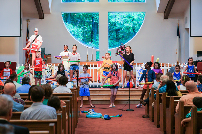 2018-06-03_[0067]_PUMC Splash Kingdom-2