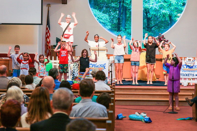 2018-06-03_[0111]_PUMC Splash Kingdom