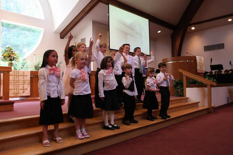 Cherub Choir 2010-05-09 (13)