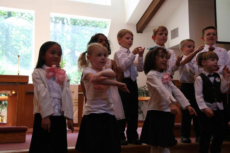 Cherub Choir 2010-05-09 (22)