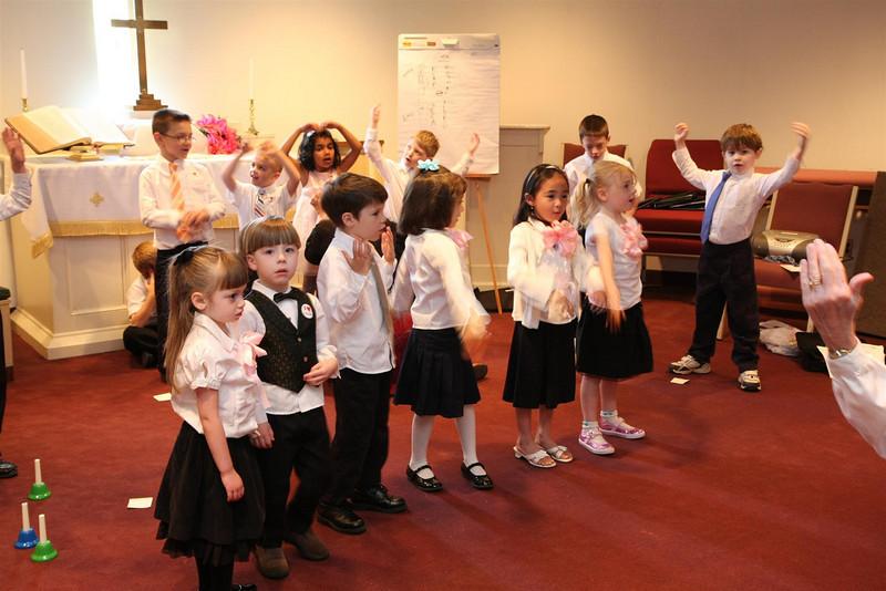 Cherub Choir 2010-05-09 (3)