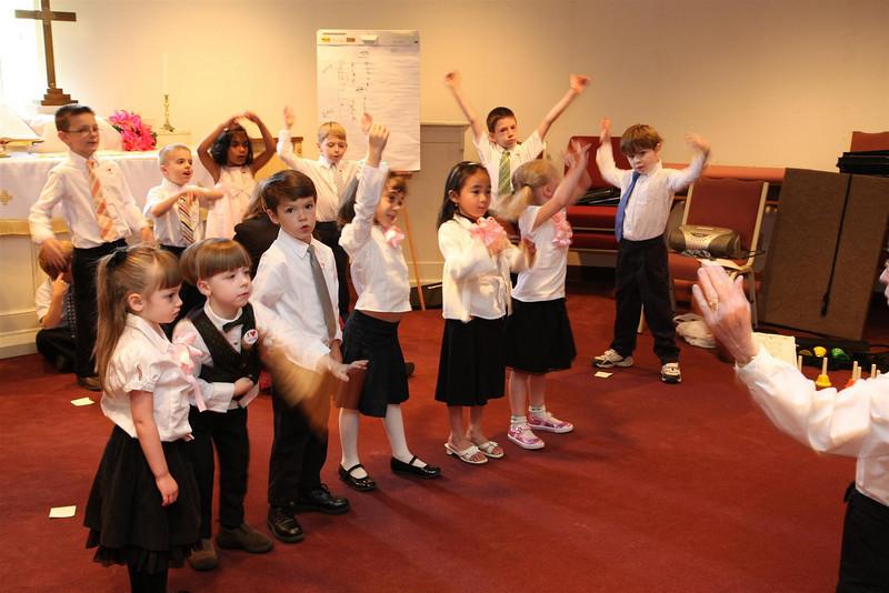 Cherub Choir 2010-05-09 (1)