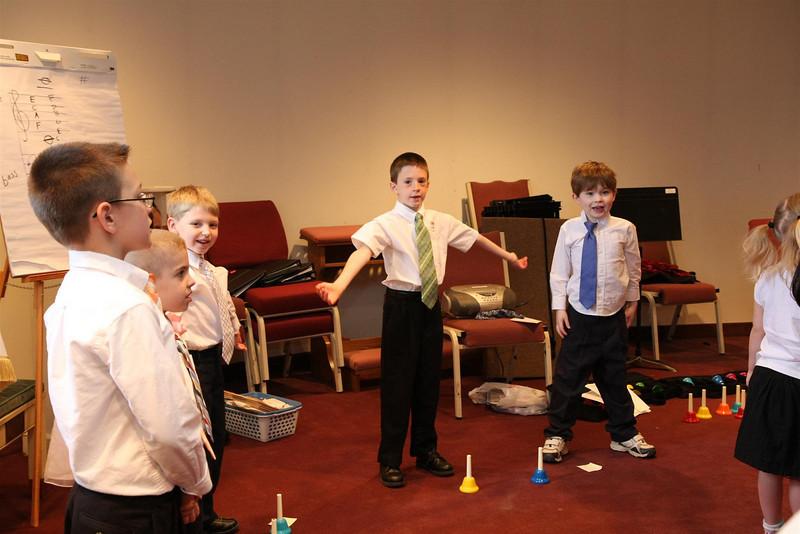 Cherub Choir 2010-05-09 (11)