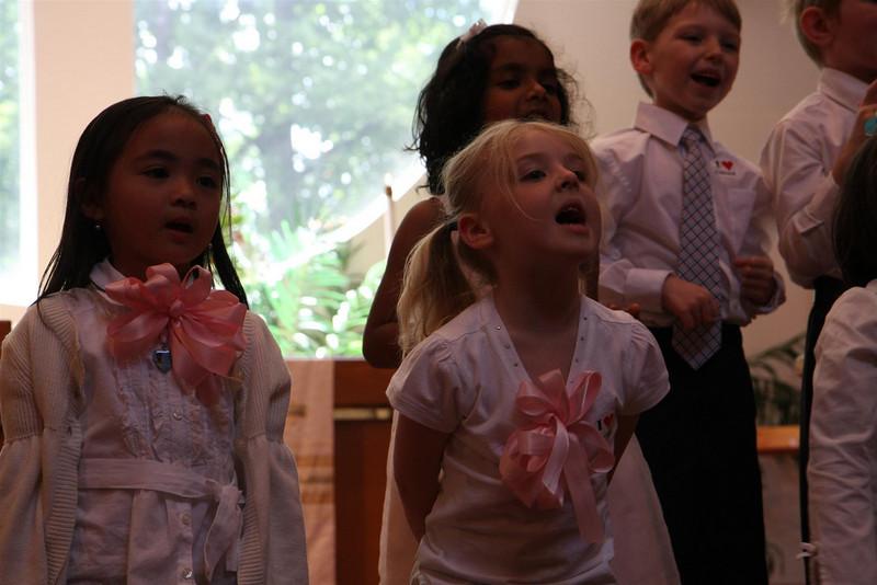 Cherub Choir 2010-05-09 (25)