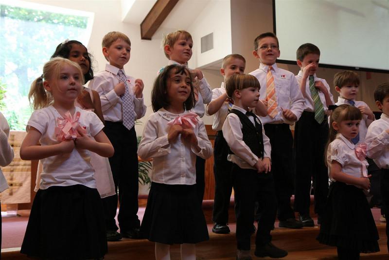 Cherub Choir 2010-05-09 (21)
