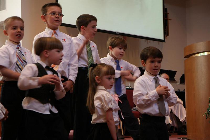 Cherub Choir 2010-05-09 (31)