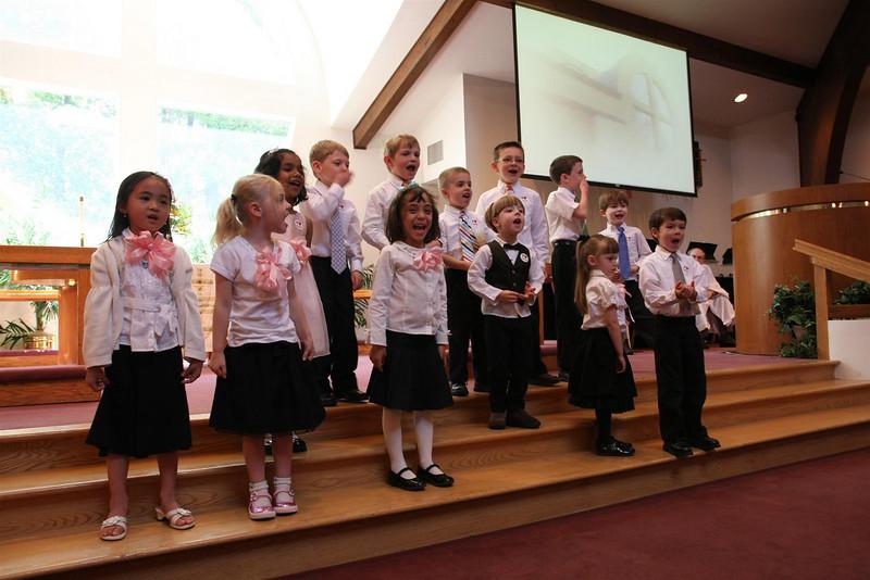Cherub Choir 2010-05-09 (32)
