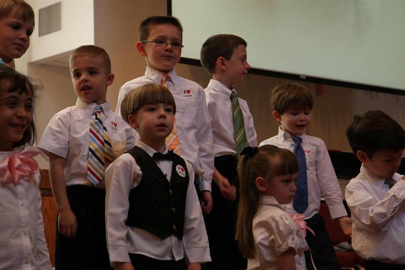 Cherub Choir 2010-05-09 (29)