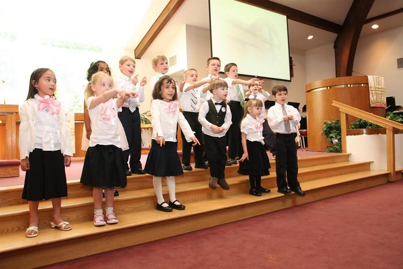 Cherub Choir 2010-05-09 (24)
