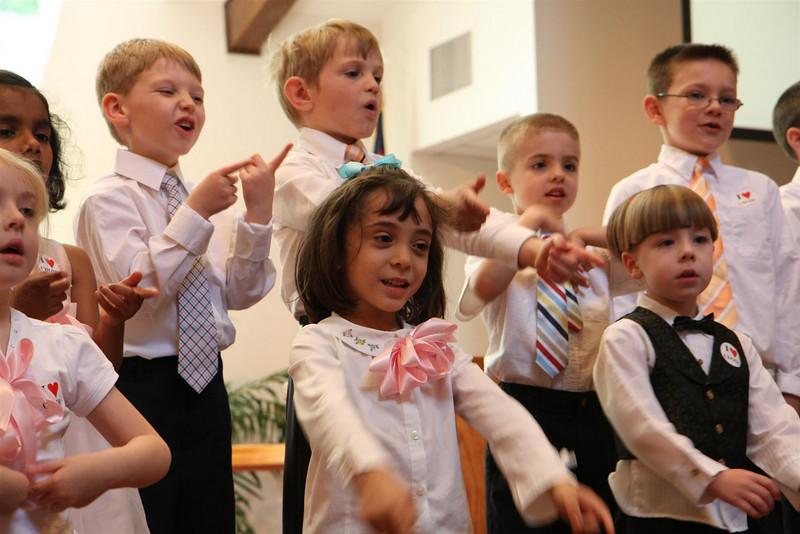 Cherub Choir 2010-05-09 (27)
