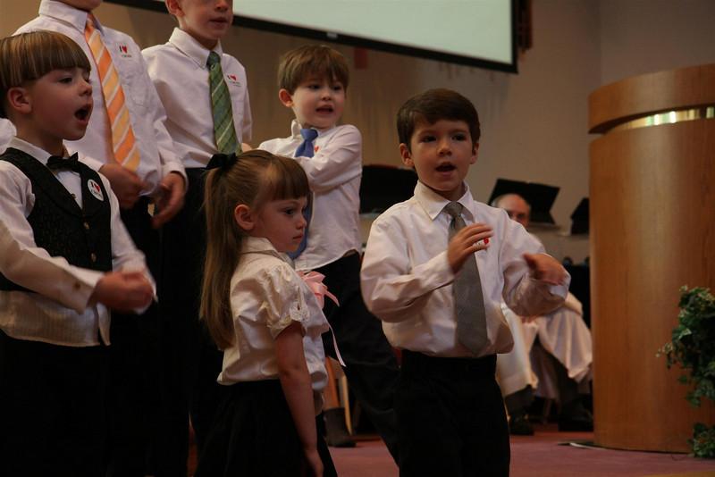 Cherub Choir 2010-05-09 (30)