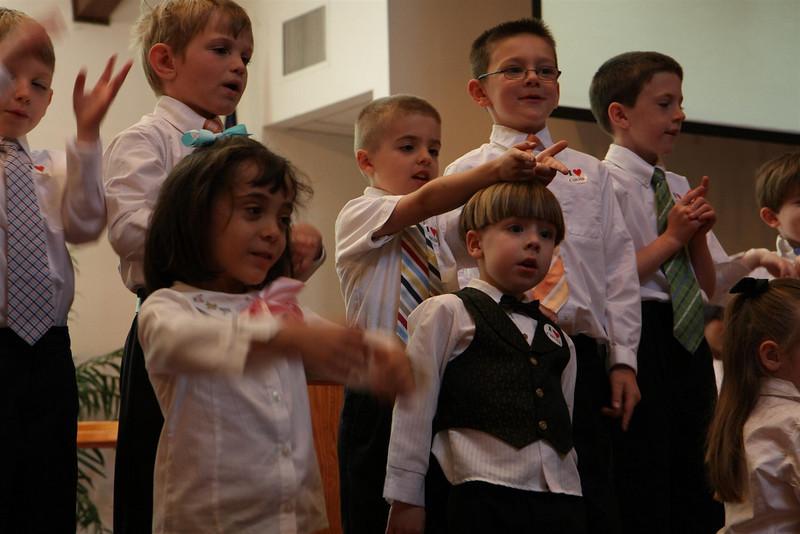 Cherub Choir 2010-05-09 (28)