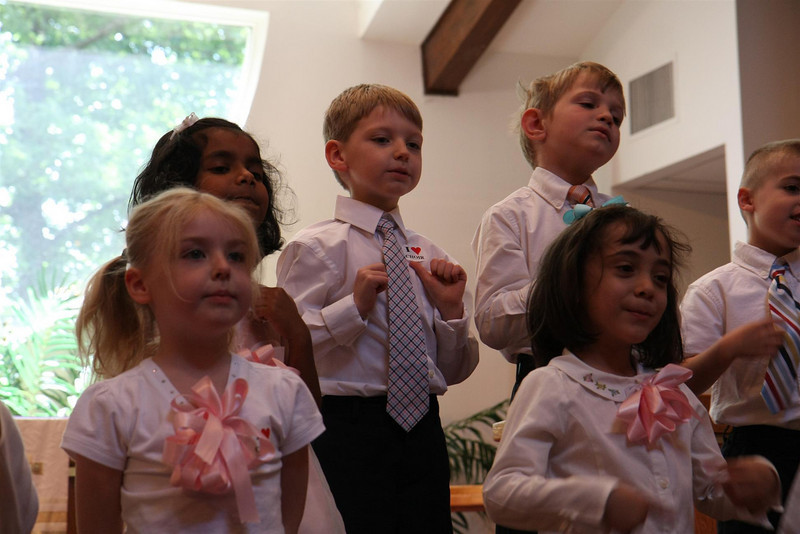 Cherub Choir 2010-05-09 (26)