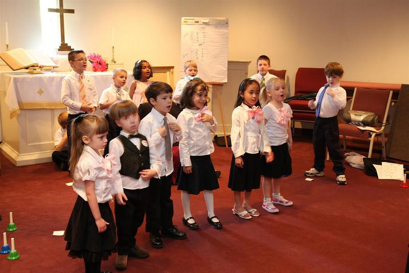 Cherub Choir 2010-05-09 (2)