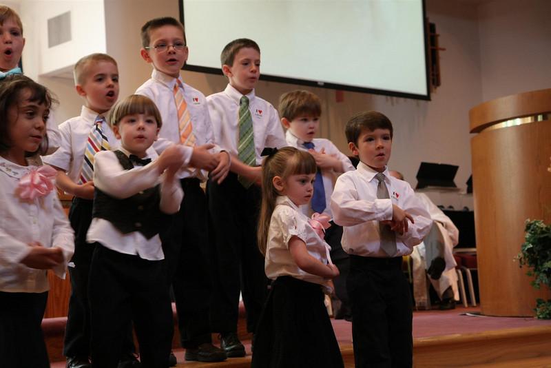 Cherub Choir 2010-05-09 (20)