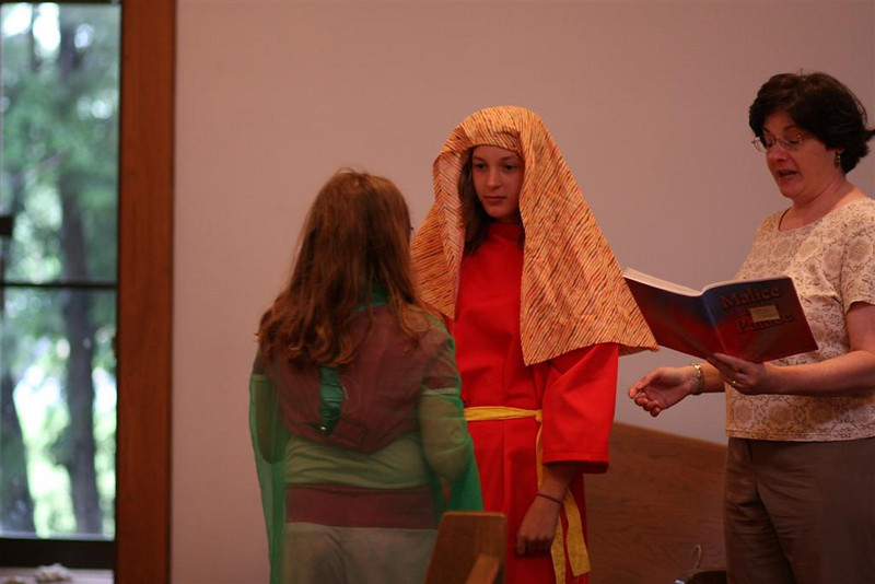 MITP Dress Rehearsal 2009-06-04 (35) (Large)