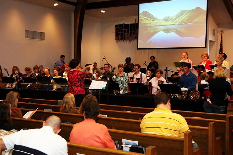 PUMC Common Ground-Praise-Bells-Adult Choir (14)