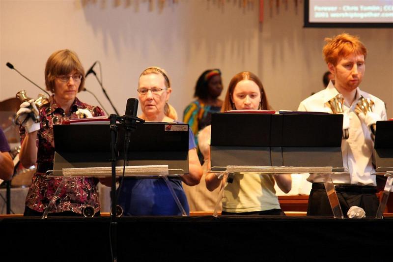 PUMC Common Ground-Praise-Bells-Adult Choir (18)