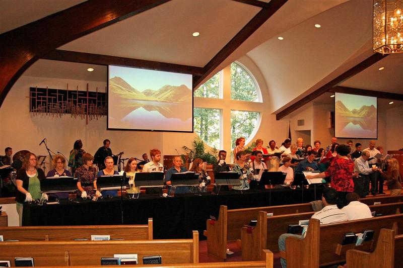 PUMC Common Ground-Praise-Bells-Adult Choir (9)