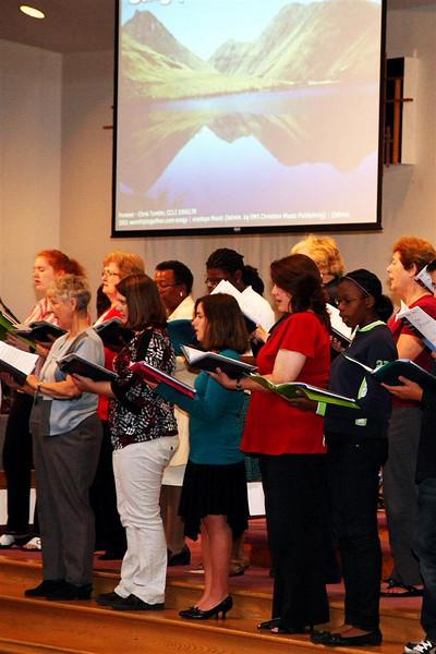 PUMC Common Ground-Praise-Bells-Adult Choir (16)_1