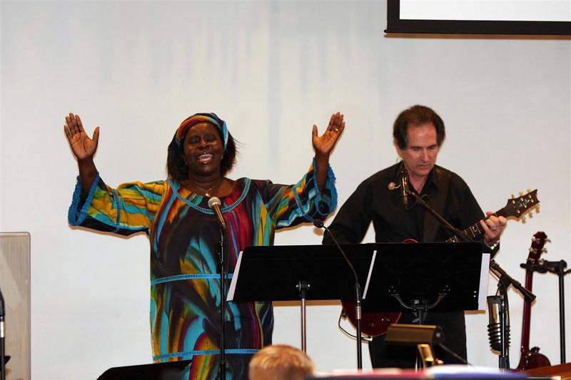 PUMC Common Ground-Praise-Bells-Adult Choir (7)
