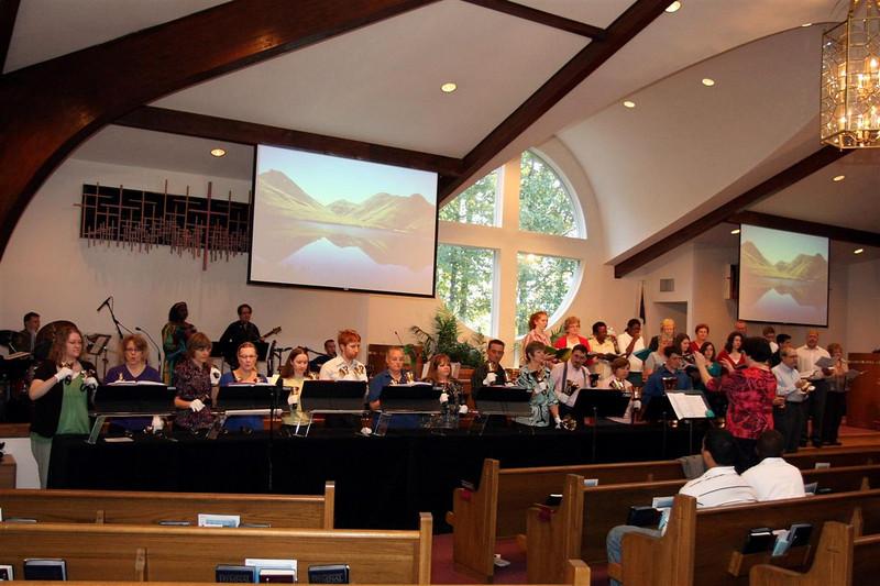 PUMC Common Ground-Praise-Bells-Adult Choir (8)