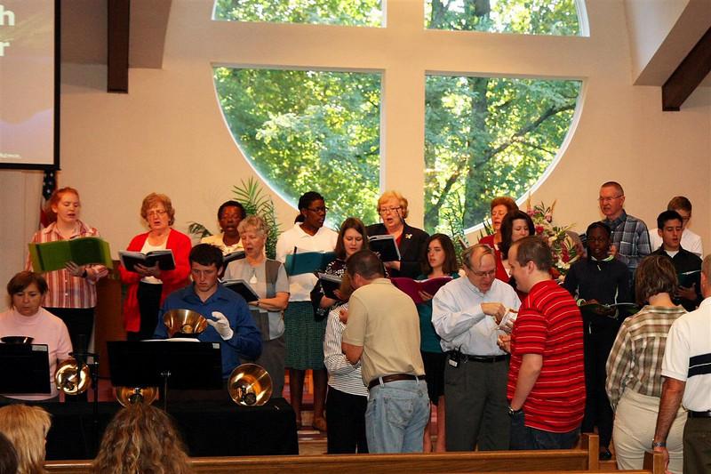 PUMC Common Ground-Praise-Bells-Adult Choir (12)