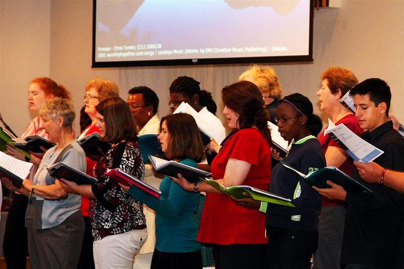 PUMC Common Ground-Praise-Bells-Adult Choir (16)_2