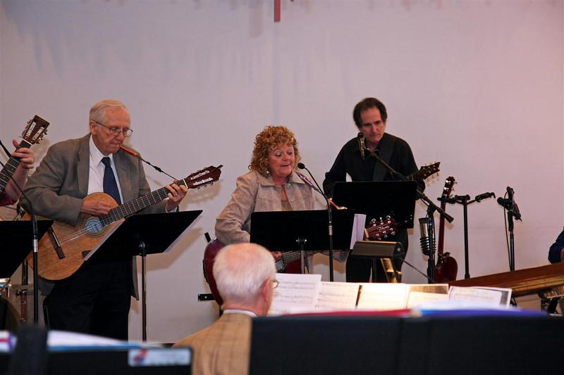 PUMC Common Ground-Praise-Bells-Adult Choir (30)