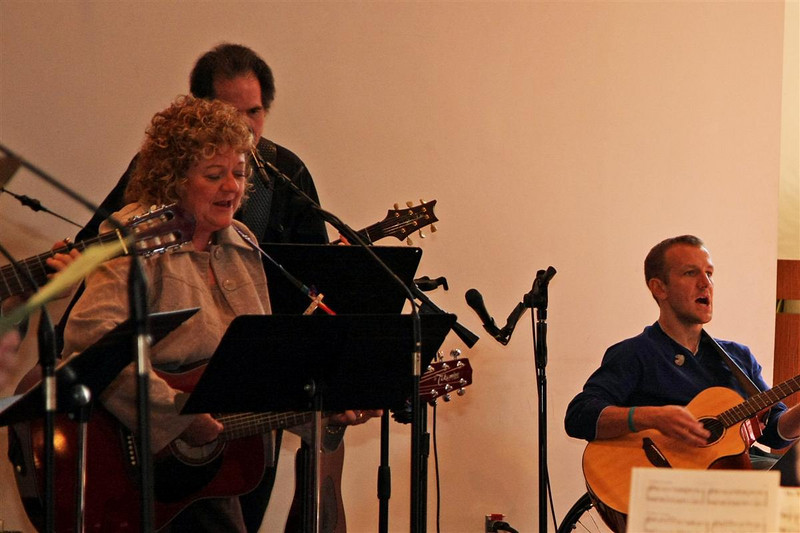 PUMC Common Ground-Praise-Bells-Adult Choir (33)
