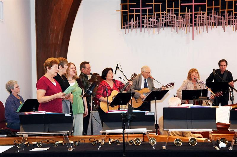 PUMC Common Ground-Praise-Bells-Adult Choir (23)
