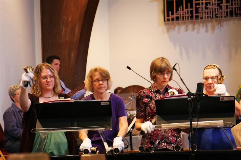 PUMC Common Ground-Praise-Bells-Adult Choir (19)