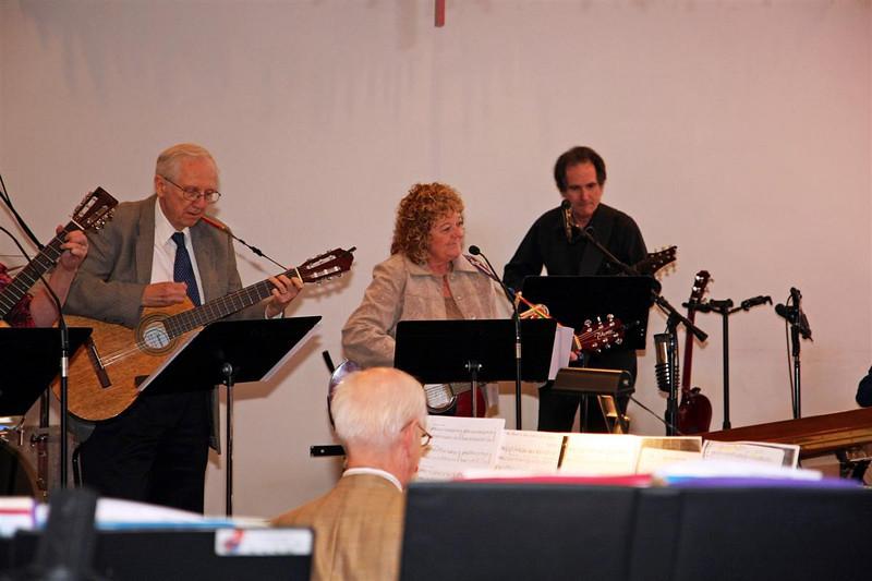 PUMC Common Ground-Praise-Bells-Adult Choir (31)