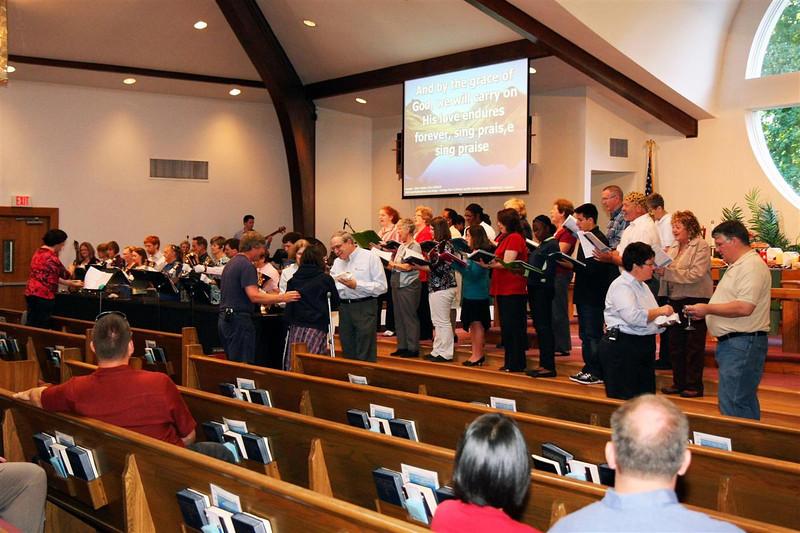 PUMC Common Ground-Praise-Bells-Adult Choir (15)