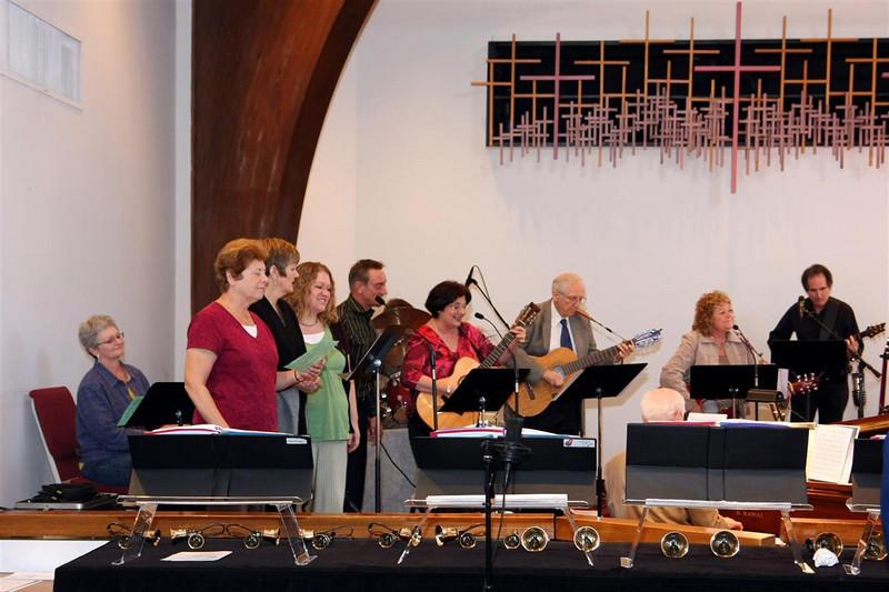 PUMC Common Ground-Praise-Bells-Adult Choir (24)