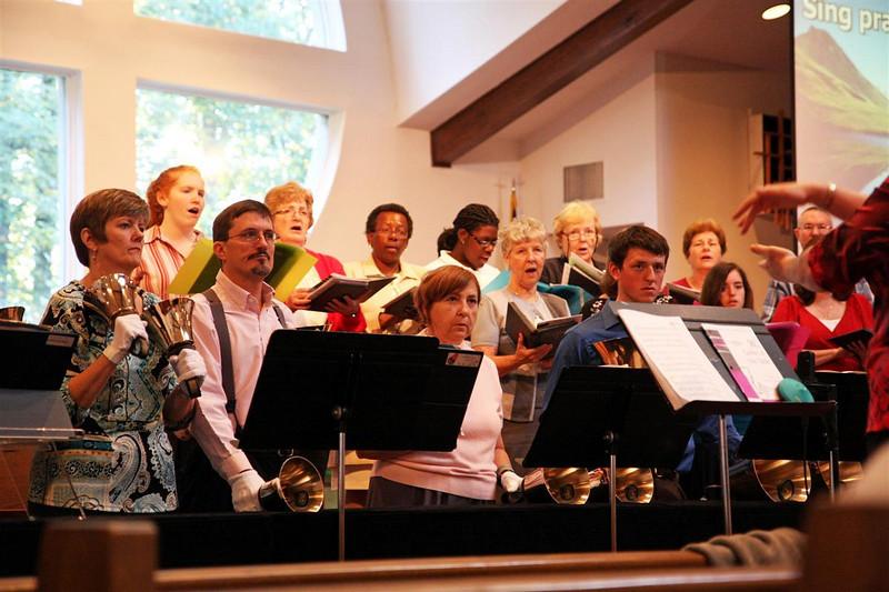 PUMC Common Ground-Praise-Bells-Adult Choir (21)