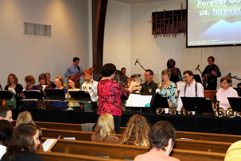 PUMC Common Ground-Praise-Bells-Adult Choir (13)