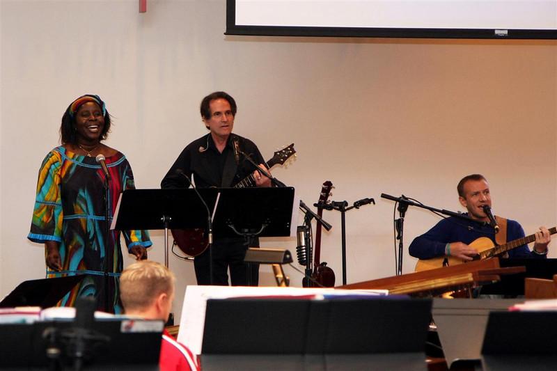 PUMC Common Ground-Praise-Bells-Adult Choir (2)