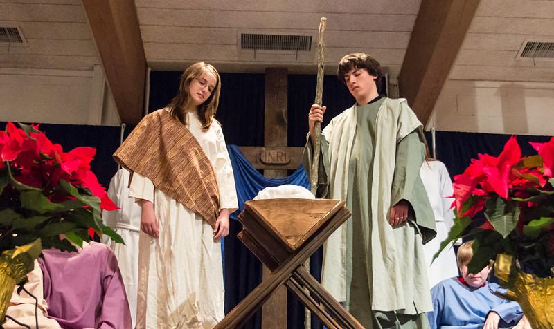 2012-12-24_[041]_PUMC Youth Nativity