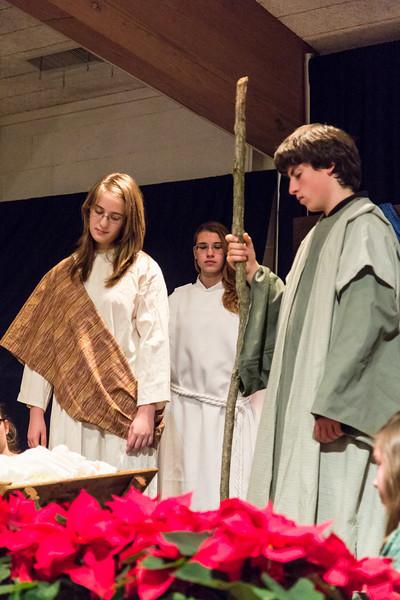 2012-12-24_[054]_PUMC Youth Nativity