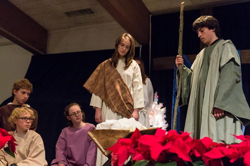 2012-12-24_[009]_PUMC Youth Nativity