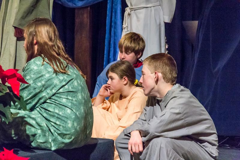 2012-12-24_[052]_PUMC Youth Nativity