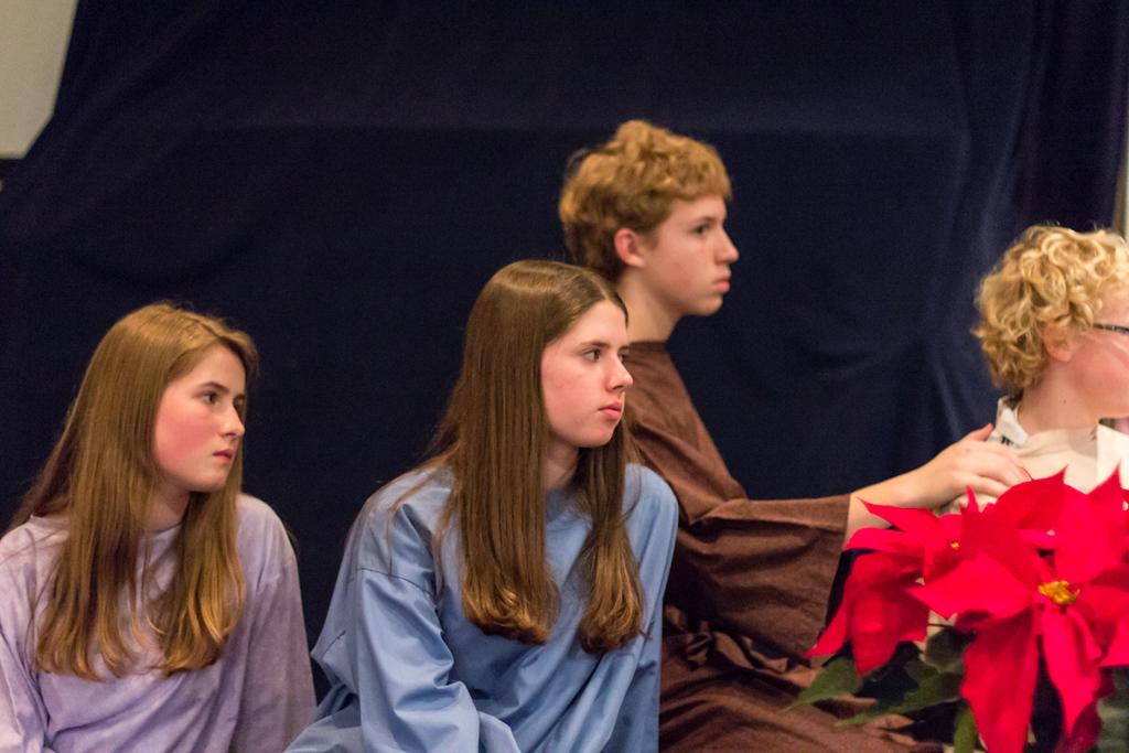 2012-12-24_[102]_PUMC Youth Nativity