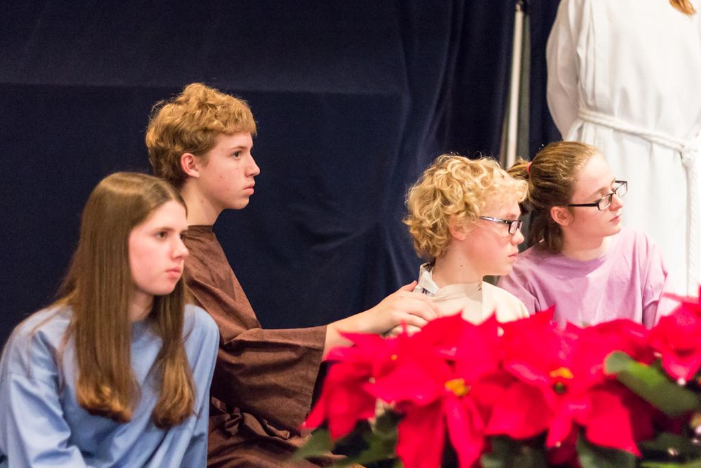 2012-12-24_[103]_PUMC Youth Nativity