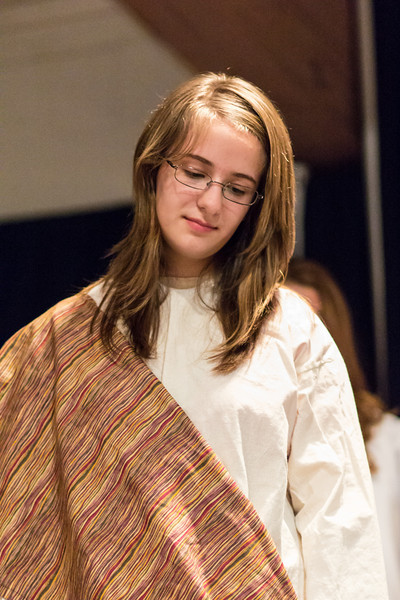 2012-12-24_[014]_PUMC Youth Nativity