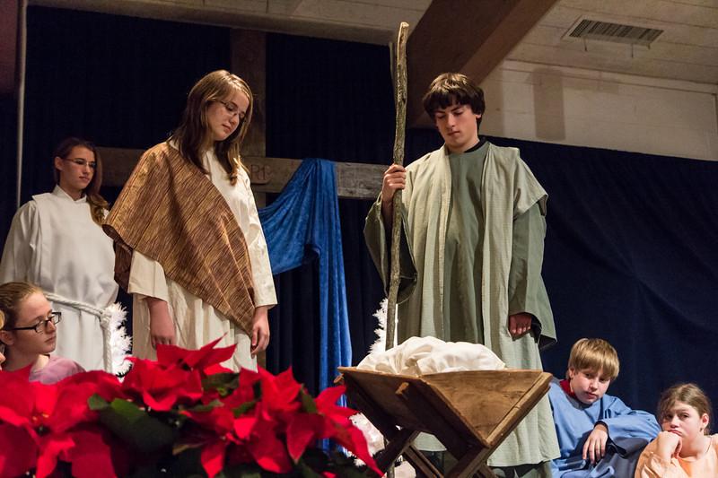 2012-12-24_[008]_PUMC Youth Nativity