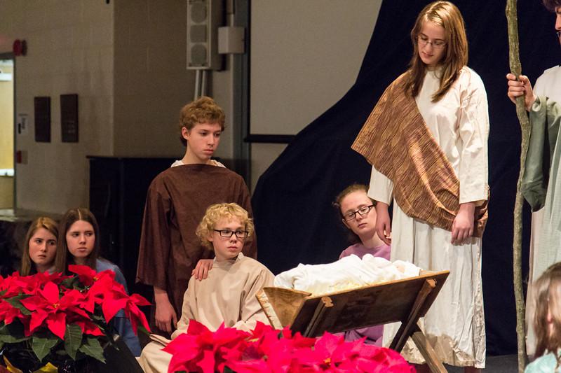 2012-12-24_[050]_PUMC Youth Nativity