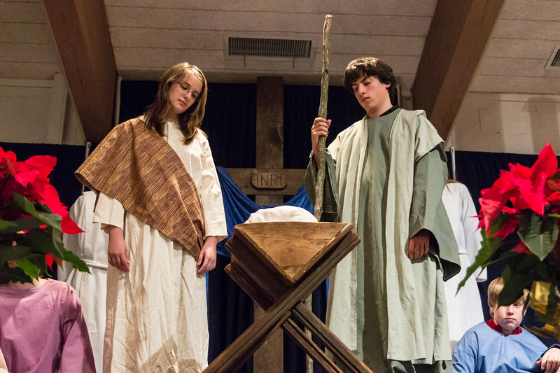 2012-12-24_[044]_PUMC Youth Nativity